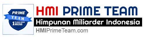 HMI Prime Team